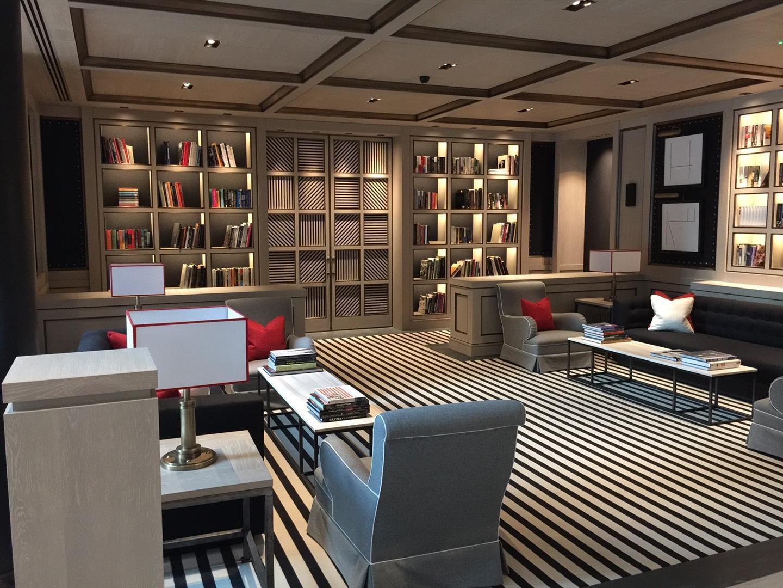 New Build Apartments London